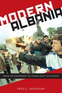 af427781.book_cover